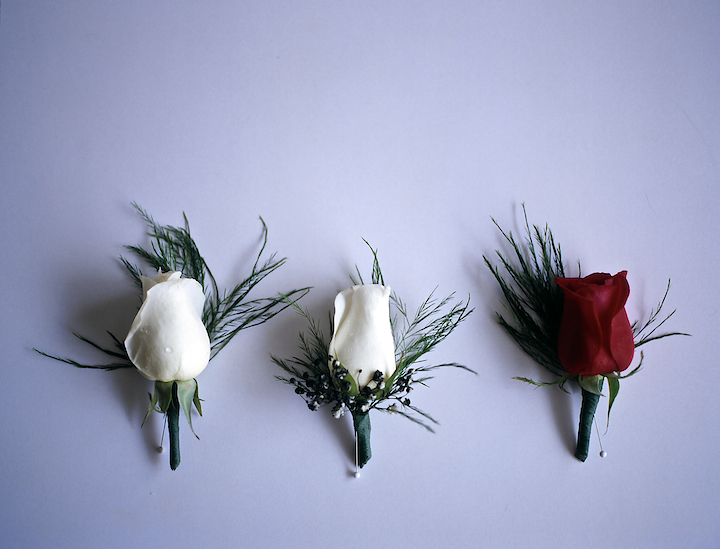 three+roses